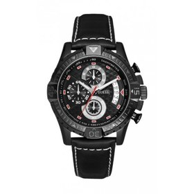 Guess W18547G1