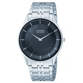 Citizen AR3016-51E