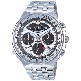Citizen AV0030-60A
