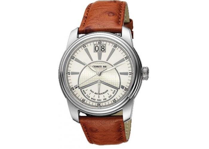 Купить часы Cerruti 1881 в Шахтах